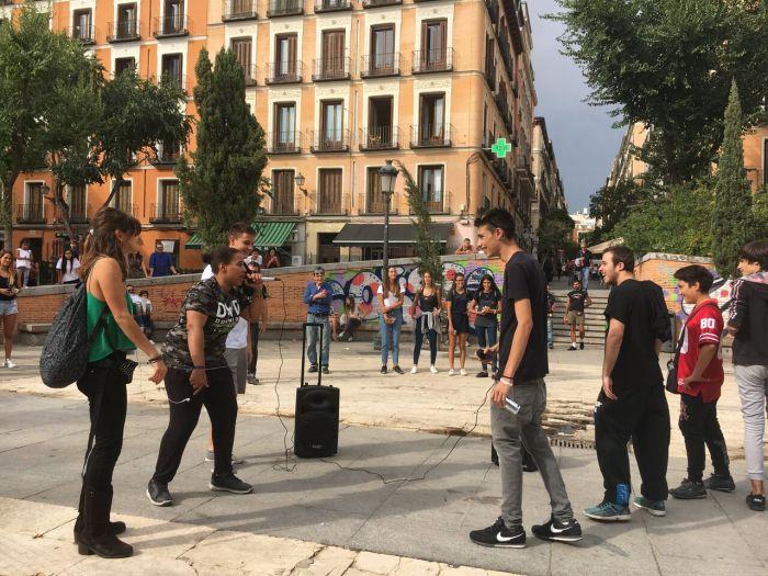 Rap_en_la_Plaza_del_dos_de_mayo_de_Madrid